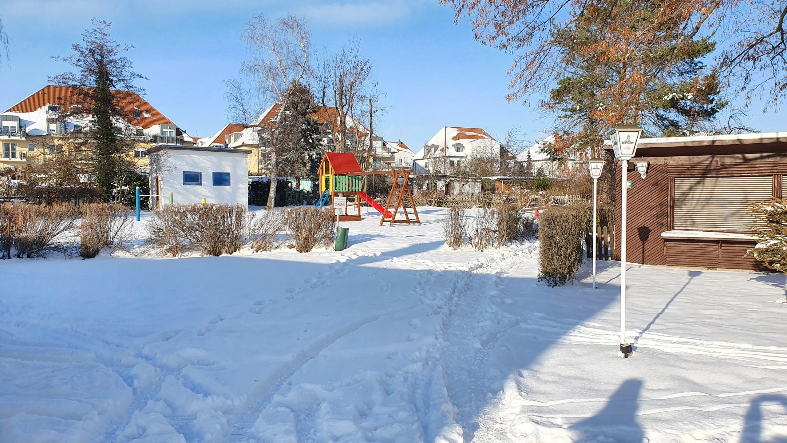 Winter 2021 (13)