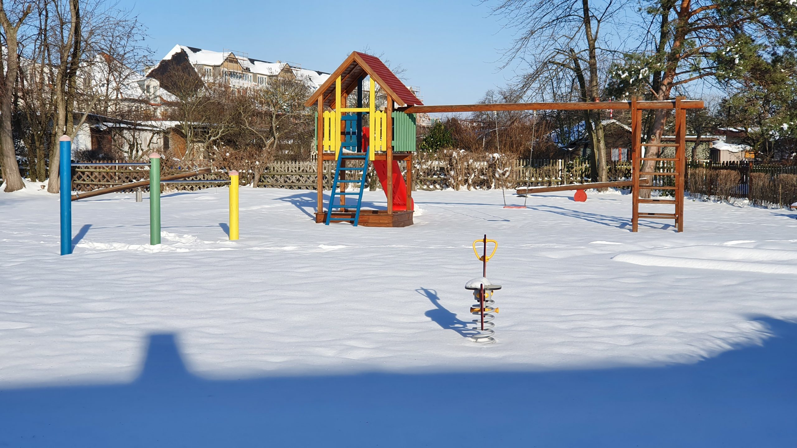Winter 2021 (14)